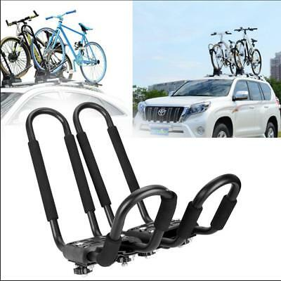 2 x CR-V Steel 380mm Coil Spring Compressor Installer Remover Car Truck Tool