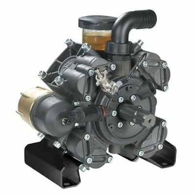Comet APS96 Diaphragm Pump