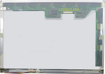 "Bn Samsung Ltn121Xj-L02 Compatible 12.1"" Lcd Screen"