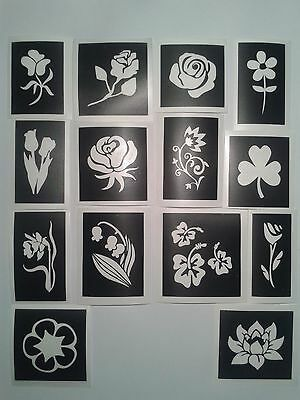 mixed 10-400 American sport stencils for etching glass  baseball  basketball