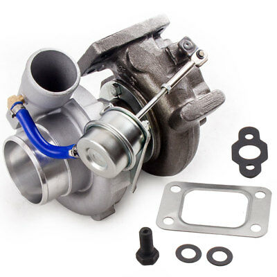 for Nissan 200SX S13 S14 SR20DET CA18DET T25 T28 Turbo Charger Turbolader TCB