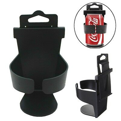 Universal Auto Car Vehicle Door Seat Mount Drink Bottle Cup Holder Stand - UK