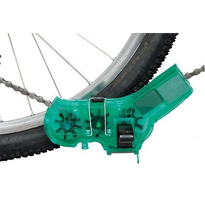 Finish Line CLEANER F/Line Chain Kit