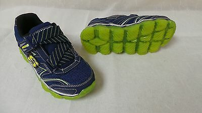 New! Skechers Boys Skech Air Athletic Shoes-Style 95104L  127G il
