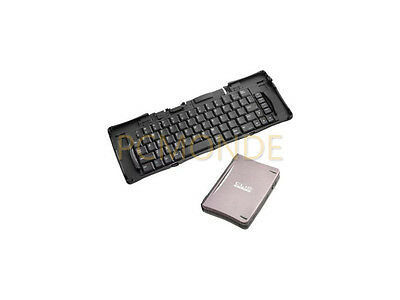 50x Sony PEGA-KB11 Compact Folding Keyboard for CLIE NR TG T NJ SL SJ
