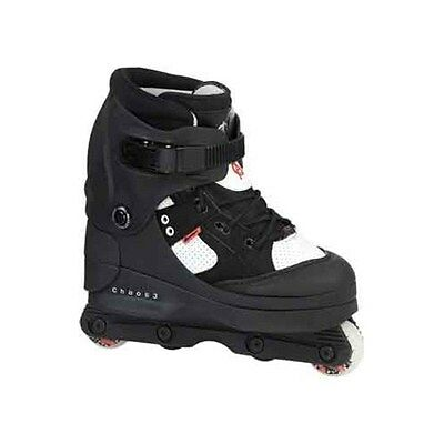 Anarchy Chaos 3 Aggressive Inline Skate