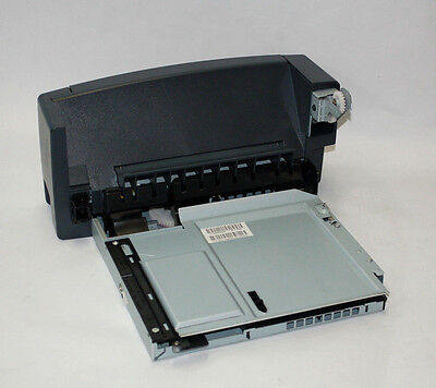 HP CB519A Duplexer Assembly Unit R73-5055 for LaserJet P4515 4014 4015 RL1-1669