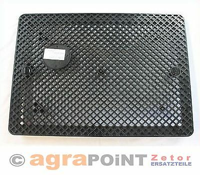 NEW - Zetor - Front grille - Front Grill - Grill - 69115303 - by agrapoint