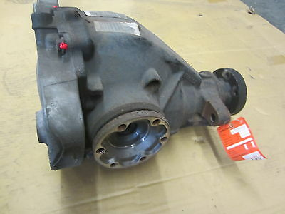 BMW 5er E39 Alpina B10 V8 S 2002 Differential Hinterachsgetriebe 3,08 1428767
