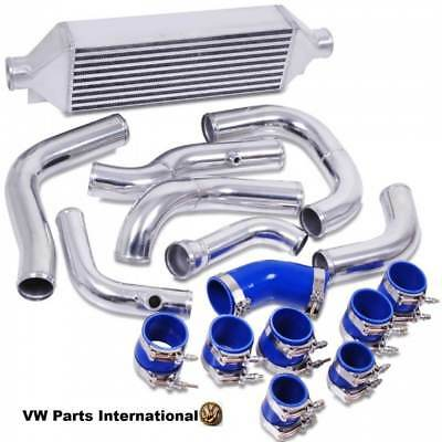 VW Golf MK4 GTI 1.8 TURBO High Performance Front Mount Intercooler Kit