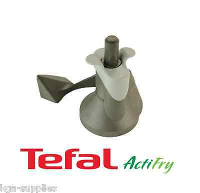 Genuine Tefal Actifry Mixing Blade Paddle with Seal For Al 800 xx Fz700x Gh800xx