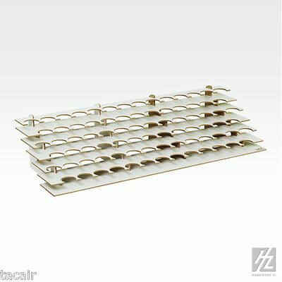 Hobby Zone S2s 26mm Large Paint Stand