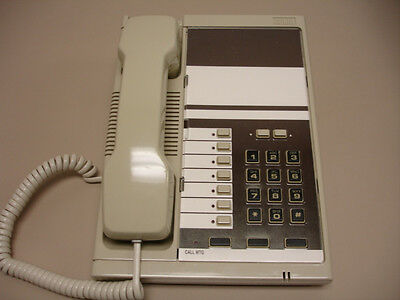 business phone sets handsets telecom systems office business rh picclick com Conference Room Telephones Conference Room Telephones