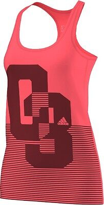 NEW adidas, adidas Prime Tank Graphic - Flared, in Flared/Black