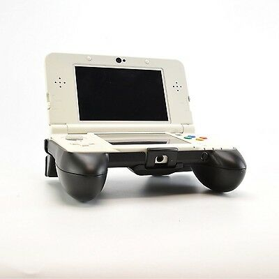 Trigger Grip for Nintendo NEW 3DS - $29.95 NEW