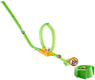 Race Track DaGeDar Supercharged Ball Bearing Toy Ages 4+ Jump Sports Indoor Gift