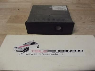 Audi A3 S3 A4 S4 A6 S6 RS6  Reciever Analog TV Tuner 4D0919146C 4D0919146DX