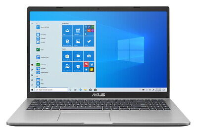 "Portatil Asus X541Na-Gq028T Intel N3350 4Gb Ddr3 Hdd 500Gb 15.6"" Windows 10"