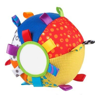 Playgro - Loopy Loops Chime Ball