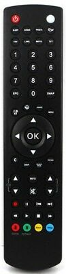 SANYO REMOTE CONTROL RC1910 RC-1910 for LCD19VT11DVD  , LCD22VT11DVD