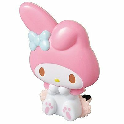 Seiwa mobile phone holder for the car My Melody smartphone stand MM23 Japan
