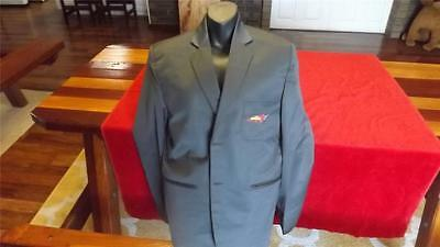 Ranchi Rhinos Offical Dress Jacket Like New Cond