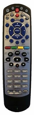New USBRMT Remote for Dish Network ExpressVU 20.1 IR Satellite Receiver