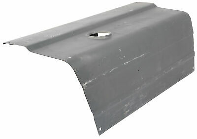 "New Holland HOOD, W/OUT HINGES, LH, 18 3/4"" S.61483 230A, 231, 2310, 233, 234, 2"