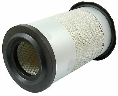 Farming & Agriculture Outer Air Filter Fits Ford New Holland 5640 6640 7740 7840 8240 8340 Tractors