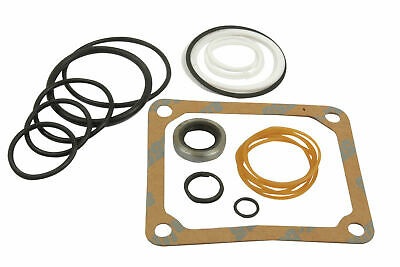 John Deere REPAIR KIT, POWER STEERING COLUMN S.58836  AT26188