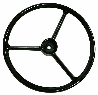 John Deere STEERING WHEEL, JD S.68287 1020, 1520, 1530, 2020, 2030, 2120, 2350,
