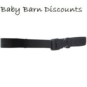NEW Mountain Buggy - MB1 Frame Lock Strap from Baby Barn Discounts