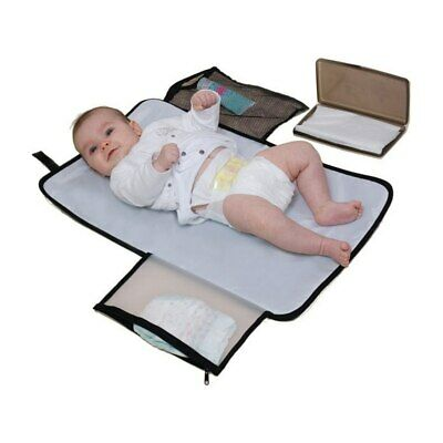 NEW Jolly Jumper Change Ezy Baby Change Mat from Baby Barn Discounts