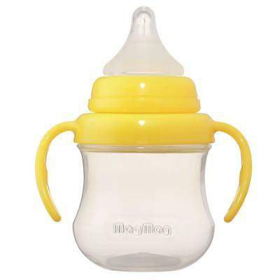 NEW Pigeon - Mag Mag Step 1 Teat Cup from Baby Barn Discounts
