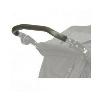 Mountain Buggy  Top Handle With Serrated Grip - Swift