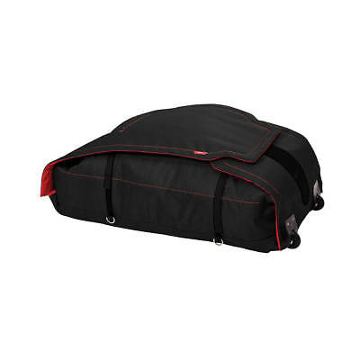 Phil & Teds/ Mountain Buggy Universal Travel Bag