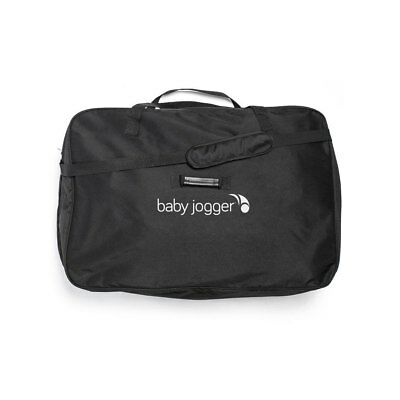 NEW Baby Jogger Carry Bag City Select from Baby Barn Discounts