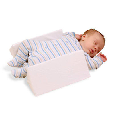 NEW Jolly Jumper - Sleep Rite Deluxe from Baby Barn Discounts