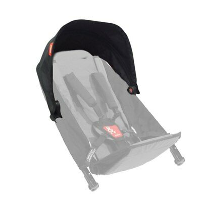 NEW Phil & Teds - Double Kit Sunhood from Baby Barn Discounts