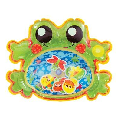 NEW Playgro Pat and Play Water Mat from Baby Barn Discounts