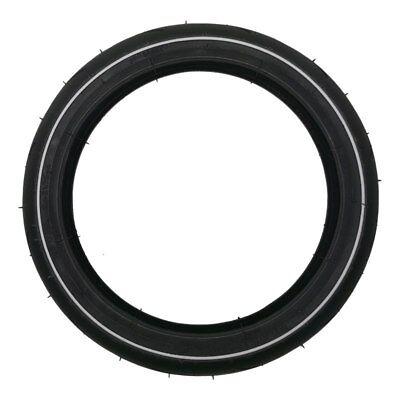 Phil & Teds Tyre- Spare Parts - Vibe External Pram Tyre 300x55