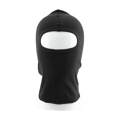 Winter Neck Warmer Sport Face Mask Motorcycle Ski Bike Bicycle Balaclava @S