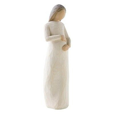 Willow Tree - Cherish Collectable Gift Figurine NEW