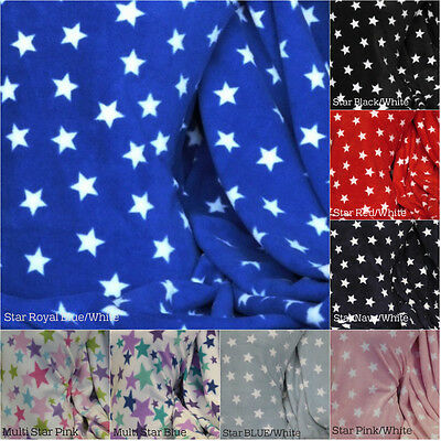 Polar fleece anti pill fabric Premium Quality soft material animal paws print