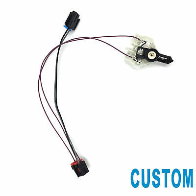 CUSTOM 1pc New Premium High Performance OEM Replacement Fuel Level Sensor MU213