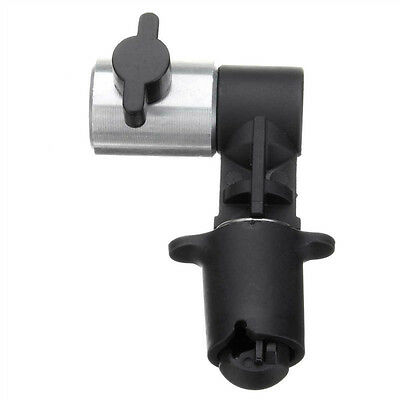 Photography Studio Lighting Reflector & Background Holding Clamp Grip Support