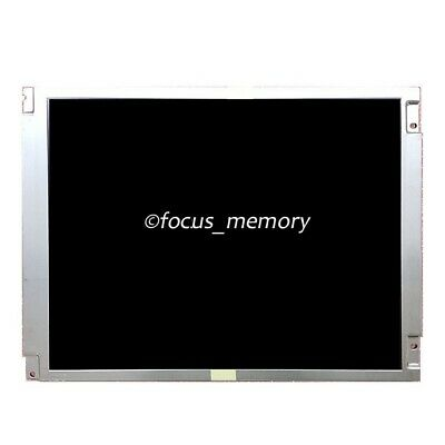 "7/"" G070VW01 V0 V.0 LCD display screen Fit for AUO Industrial LCD panel 800x480"