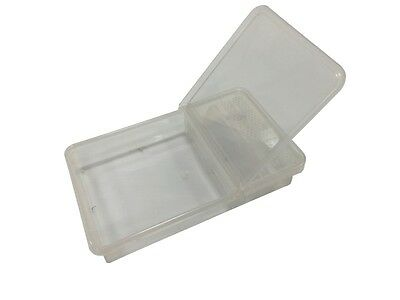 1 Litre clear plastic feeder.  INEXPENSIVE. Bee Feeder