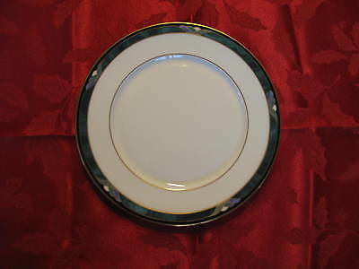 Lenox China Debut Collection Kelly DINNER PLATES 10 7/8 MINT