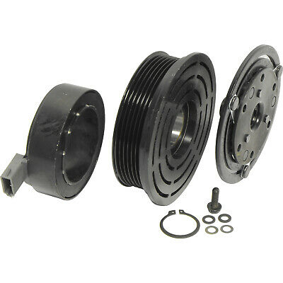A//C Compressor Clutch Assy for 90-03 Various Ford Lincoln Mercury Cars CL47881
